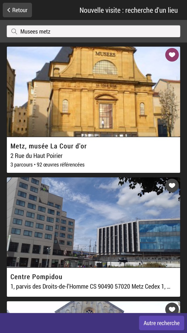 Musées Metz.jpg