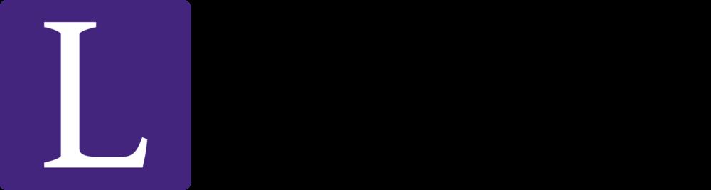 Logo Leonart OK - rectangle.png