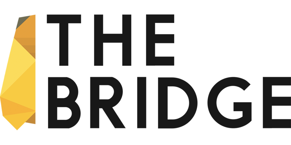 Logo-The-Bridge-twitter.png