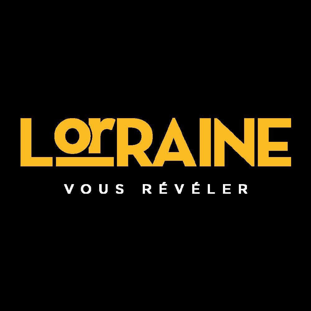 1024x1024-logo-marque-lorraine-04.png