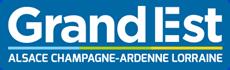 Grand Est.png