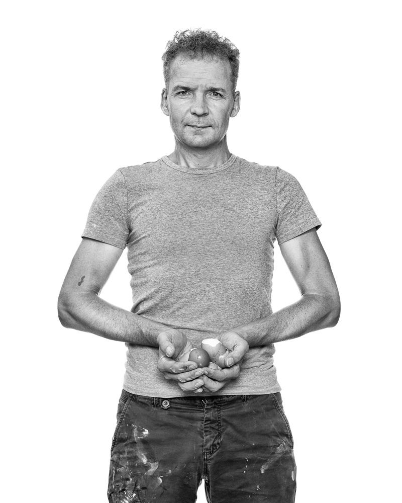 Marcel van Hoef   https://www.marcelvanhoef.nl/
