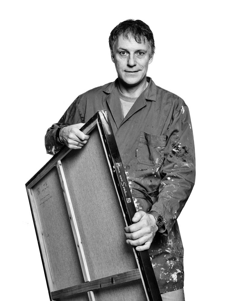 Marc van Soest   https://www.kunstenaarsapart.nl/kunstenaars/marc-van-soest/