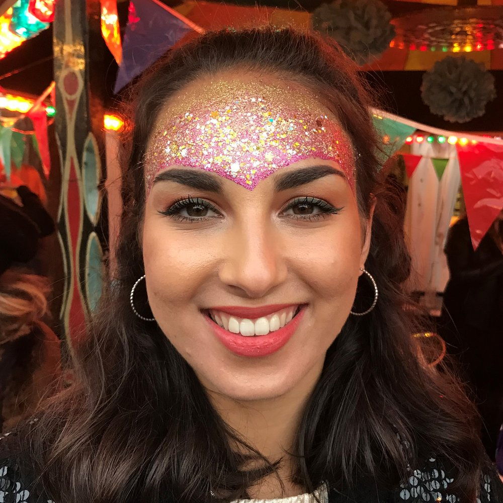 Spiegeltent May 2018 Royal @denizemossmua.jpg