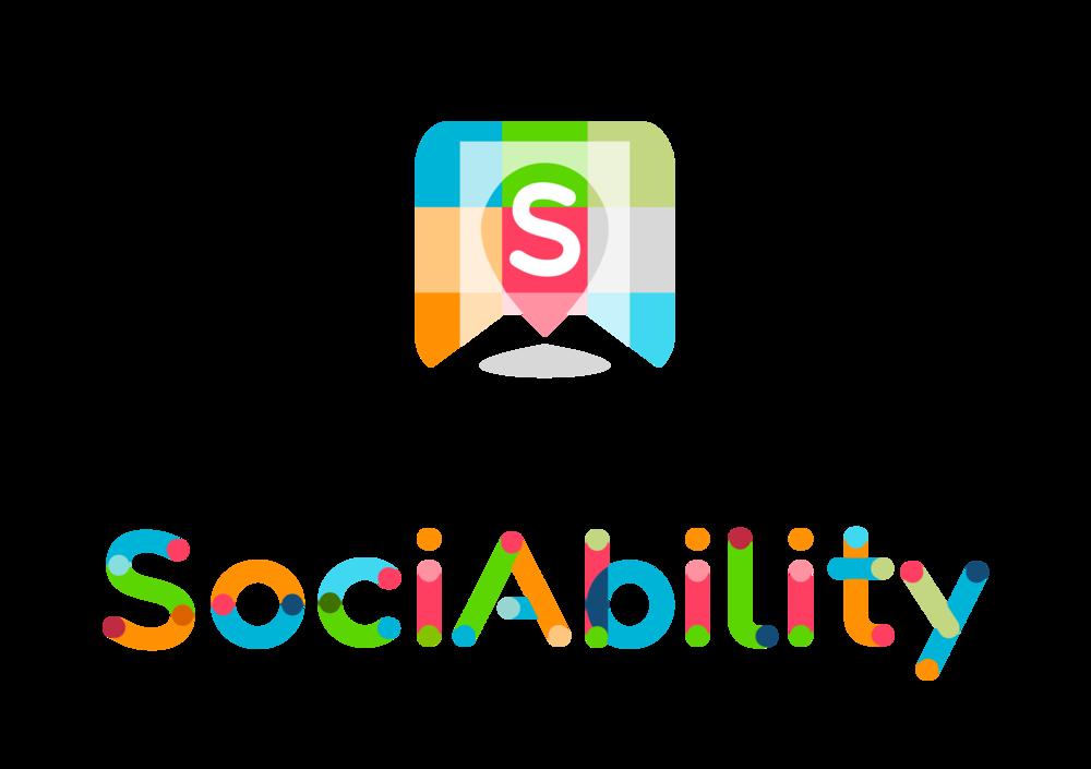SociAbility Logo x5 – NoBG.png