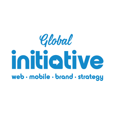 Global Initiative | Social Digital Support Fund