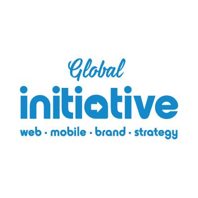 Global Initiative | Digital Support Fund