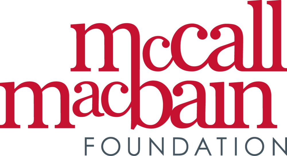 McCall Macbain Foundation