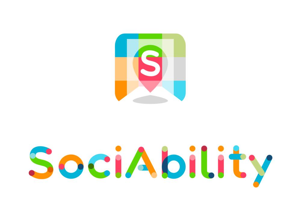 SociAbility Logo x2 – WBG.png
