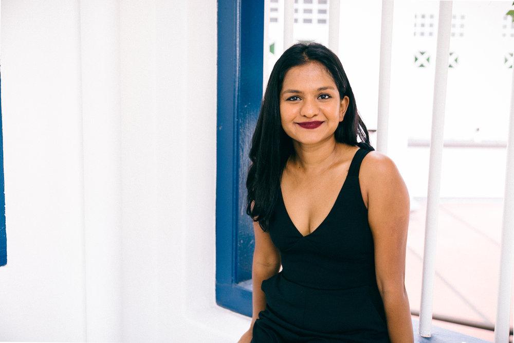 Satya Purna - Business Strategist + Mindset Coach for Ambitious SolopreneursFounder, ZAG Studios