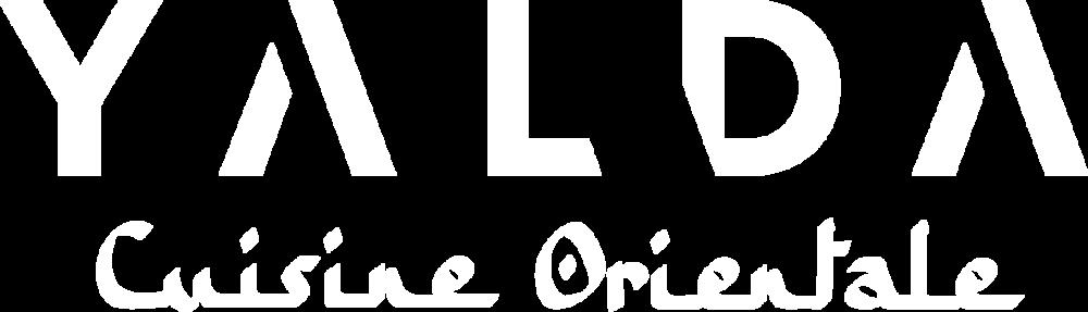 Yalda_Logo+Byline_sw_neg_rgb.png