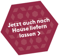 IAL_Lieferservice_Störer_V2.png