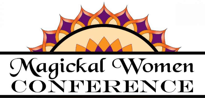 Magickal Women Conference