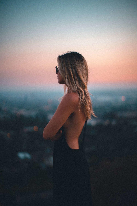 lifestylexperience come cambiare la positività che c'è in viaggio in solitaria.