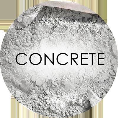 Website Icon CONCRETE 400.png