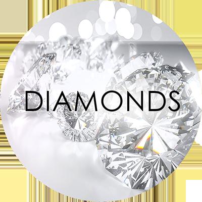 Website Icon DIAMONDS 400png