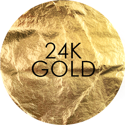 Website Icon Gold 24k-2.png