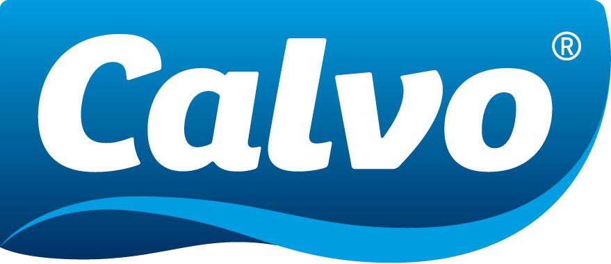 Calvo.jpg