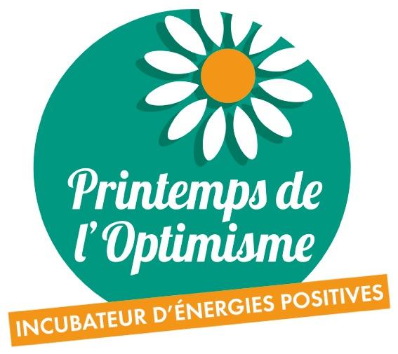Logo-Printemps-de-l-Optimisme-2017.jpg