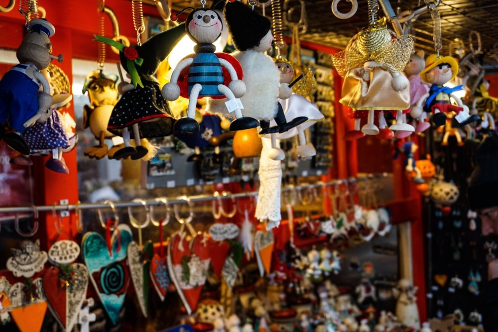 bratislava_christmast markets_stall5.jpeg