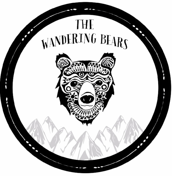 The Wandering Bears