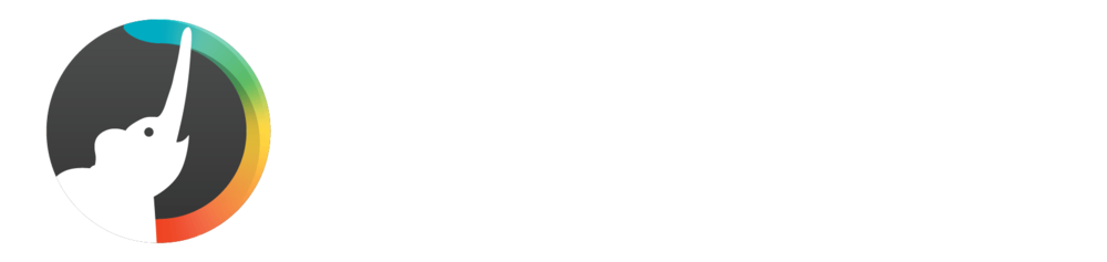 full logo horizontal white.png