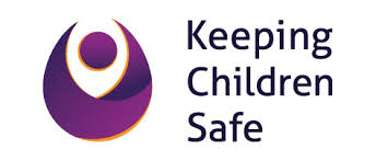 keep-child-safe.SKIP