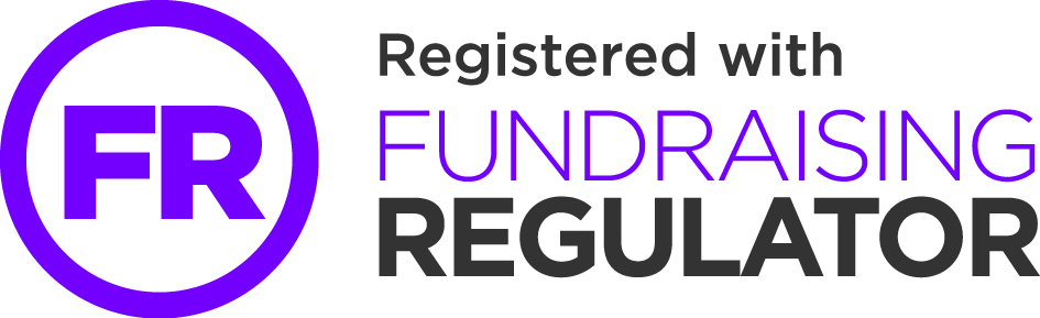 Fundraising Regulator SKIP