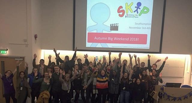 SKIP_Autumn_Big_Weekend_2018