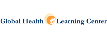 Global Health e-learning center - Online courses entirely focused on Global Health.