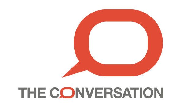 The conversation - The Conversation is an independent, not-for-profit media outlet. Articles are authored by academics, edited by professional journalists, they cover a range of topics including Global Health.