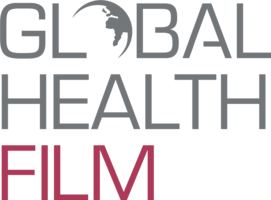 Global Health film festival - An annual film festival!