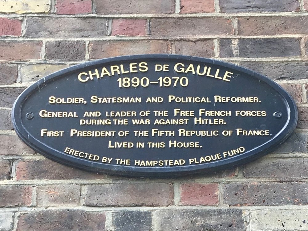 charles-de-gaulle-hampstead-historical-plaque.jpg