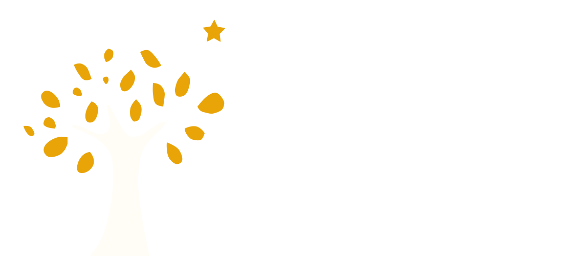 St Dorothy's International Student Residence