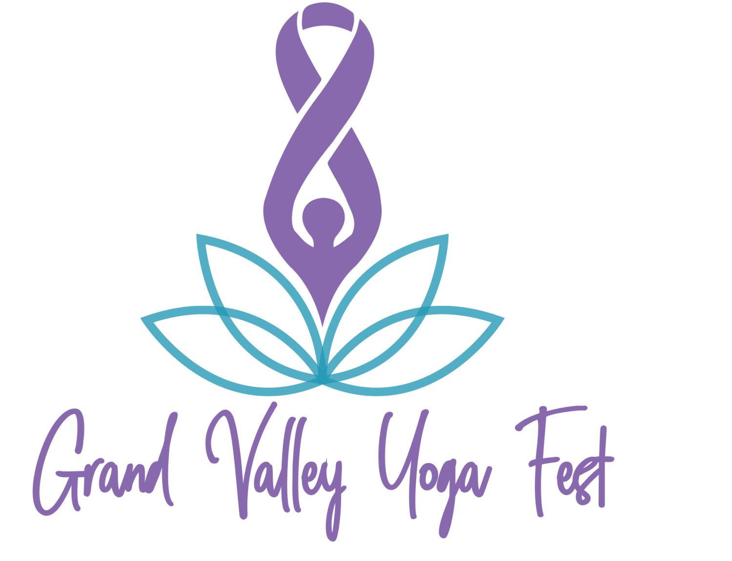 grand valley yoga fest