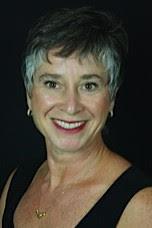 Monica Cullinane E-RYT 500, YACEP
