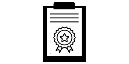 high_rock_apraisal_forms.jpg