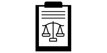 high_rock_legal.jpg
