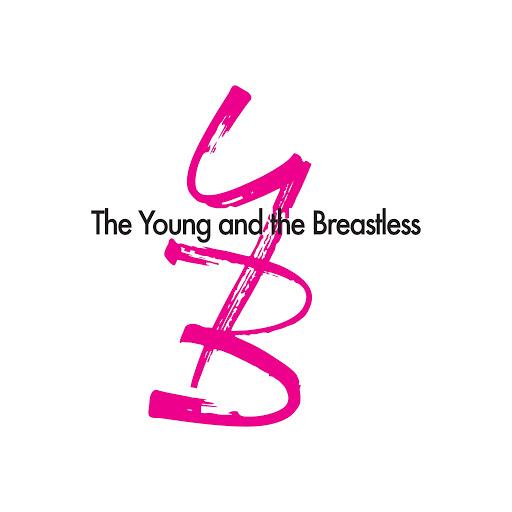 Y&B.jpg