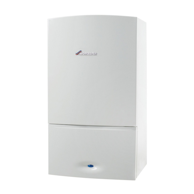 Greenstar 27i-30i System Boiler - Our space saving system boiler that fits within a standard kitchen cupboardSuitable for homes with higher heating and hot water demandCan be used with Greenskies solar panels and Greenstore hot water storage cylinders