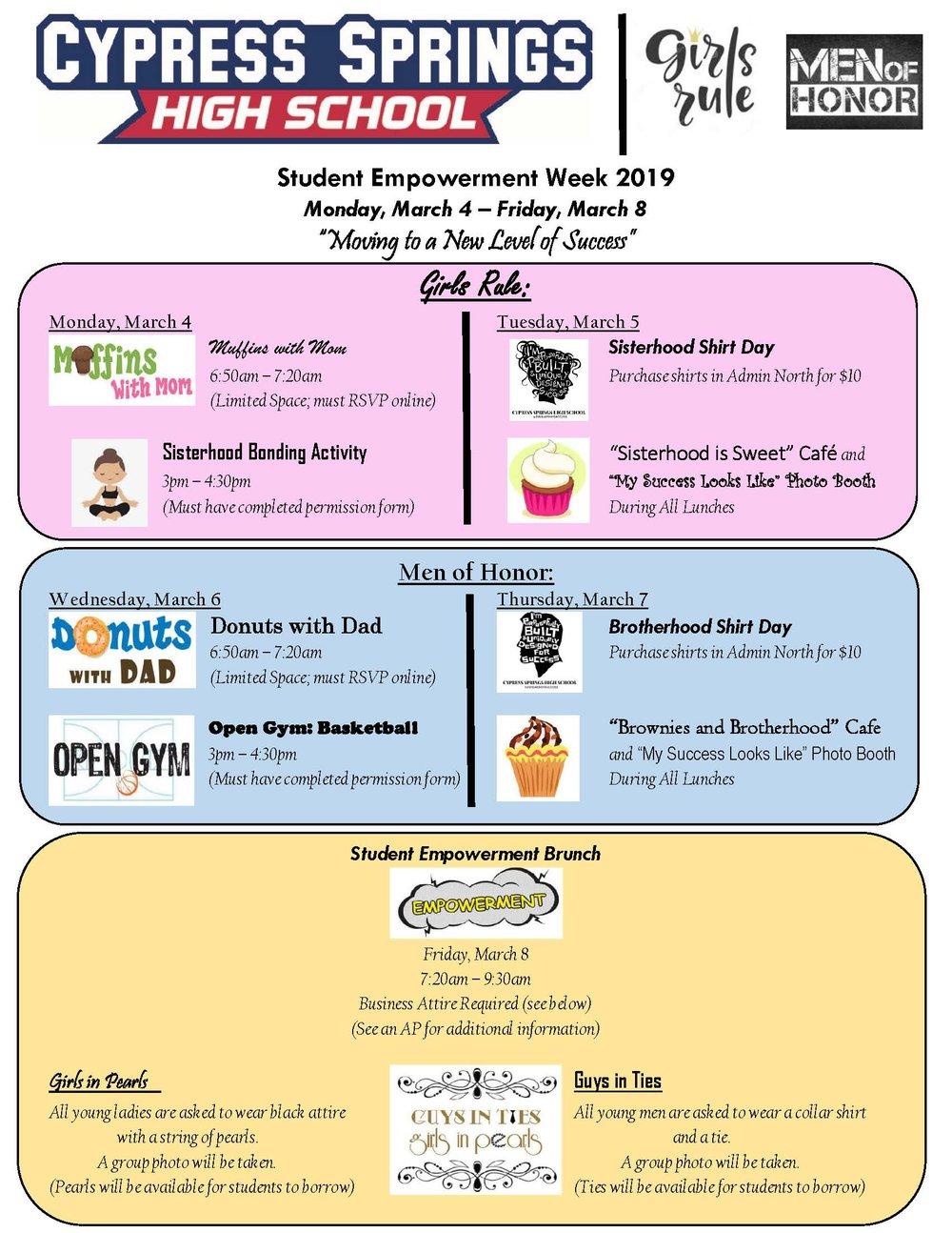 Student Empowerment Week Flyer 2019 (1).jpg