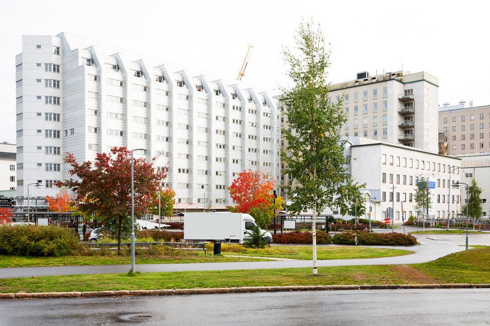norrlands-universitetssjukhus.jpg