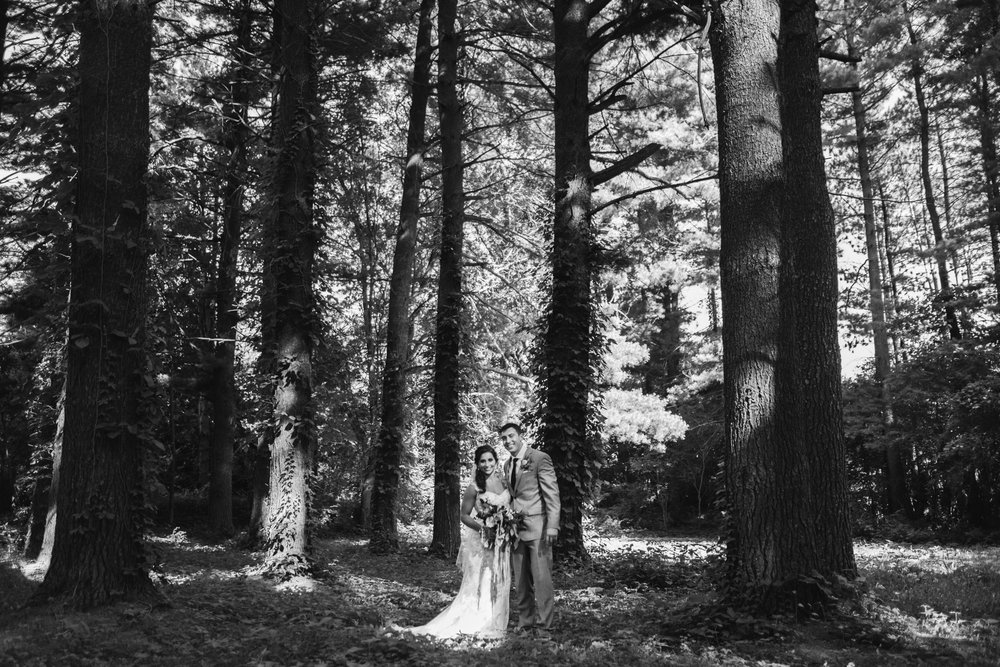2018 BAP AshleyJake Williams Tree Farm Wedding-45.jpg