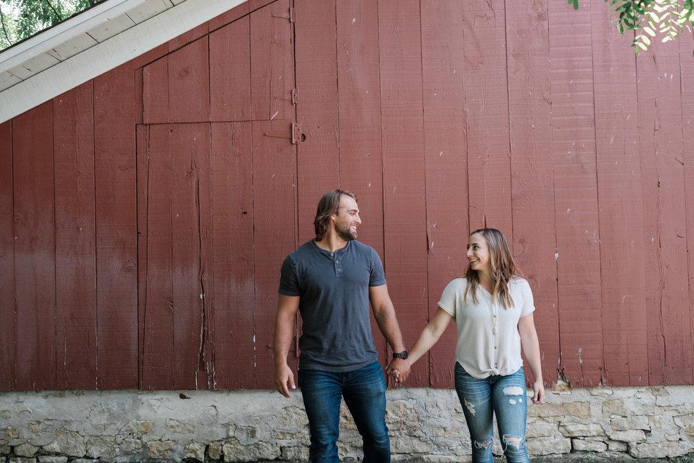 2018 BAP Pavilion at Orchard Ridge Farms Engagement Rockton Wedding-2.jpg