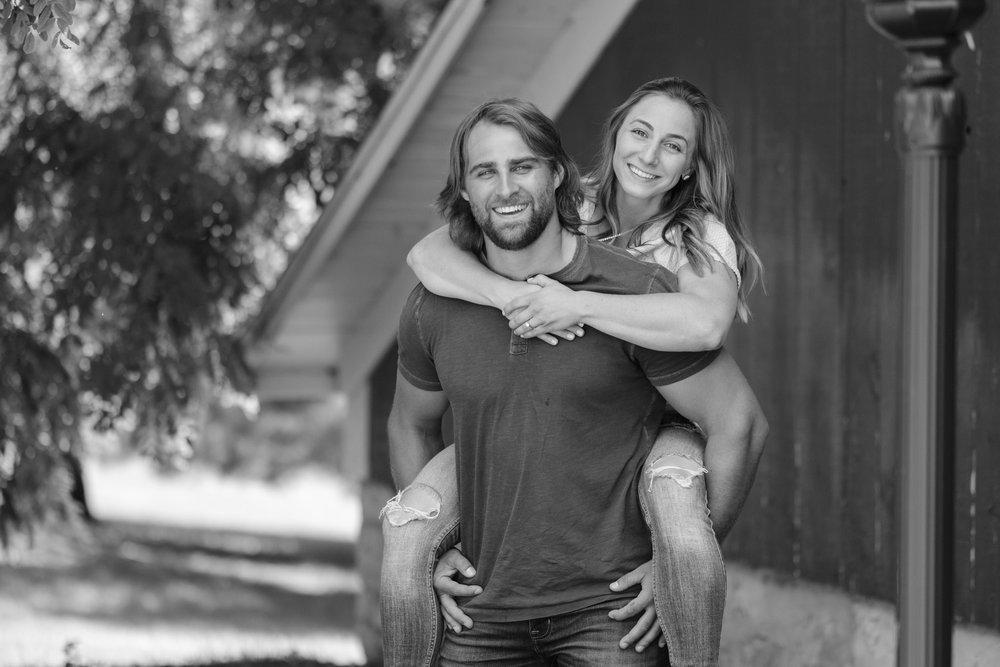 2018 BAP Pavilion at Orchard Ridge Farms Engagement Rockton Wedding-5.jpg