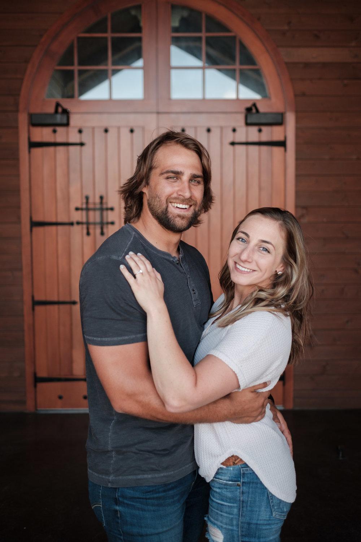 2018 BAP Pavilion at Orchard Ridge Farms Engagement Rockton Wedding-7.jpg