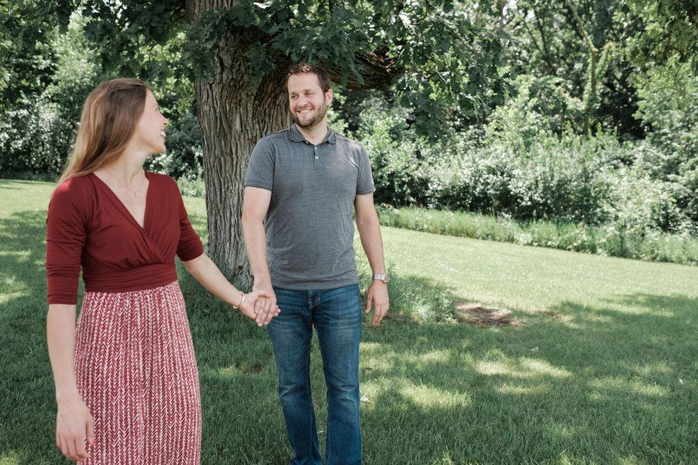 2018 BAP Pavilion at Orchard Ridge Farms Engagement Rockton Wedding-8.jpg