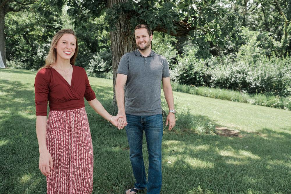 2018 BAP Pavilion at Orchard Ridge Farms Engagement Rockton Wedding-9.jpg