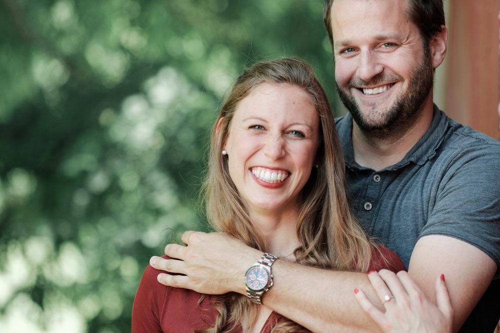 2018 BAP Pavilion at Orchard Ridge Farms Engagement Rockton Wedding-11.jpg