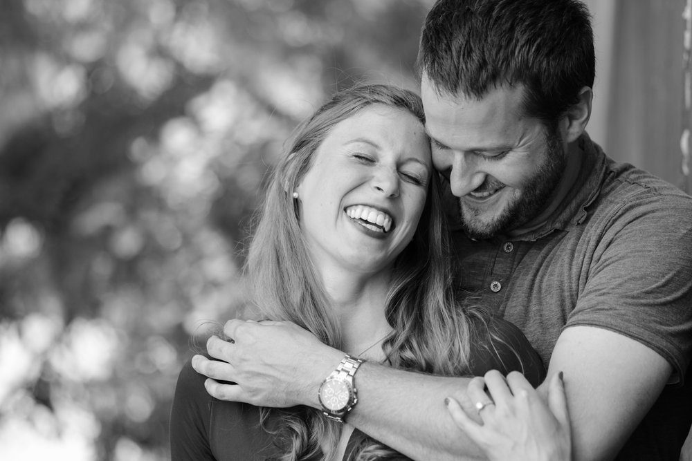2018 BAP Pavilion at Orchard Ridge Farms Engagement Rockton Wedding-12.jpg